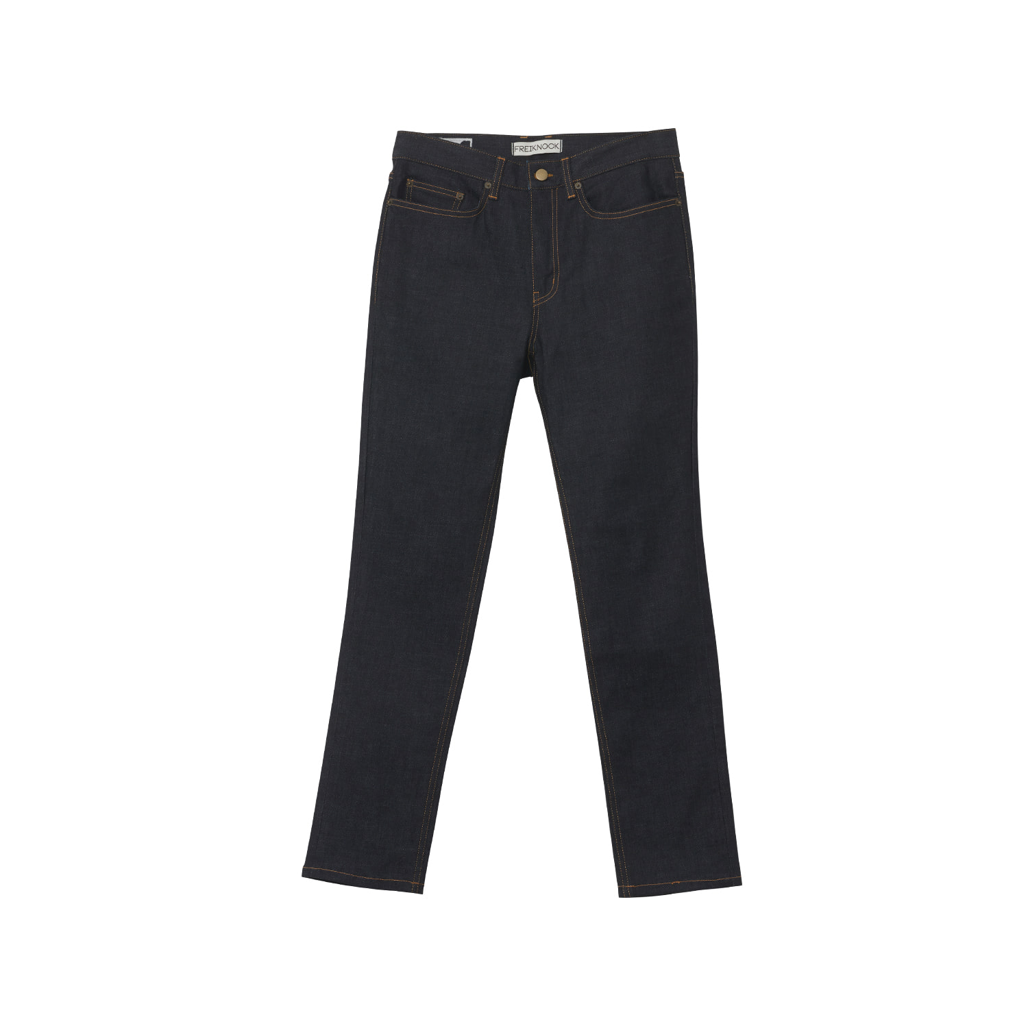 [60% OFF]ESSENTIAL PANTS Vol.2(NAVY)