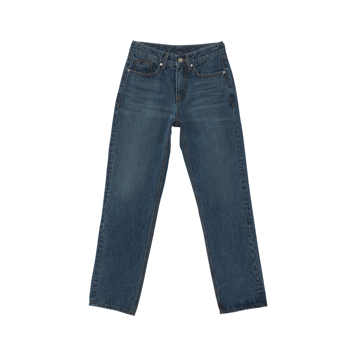 [60% OFF]ESSENTIAL PANTS Vol.1(BLUE)