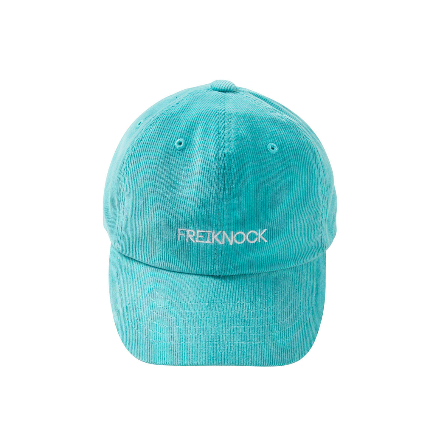 [20% OFF]CORDUROY CAP(MINT)